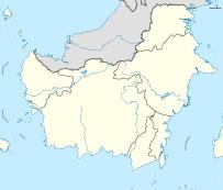 Peta_Kalimantan_1930